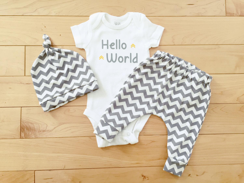 af9059398d Kupujemy ubranka dla niemowląt